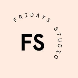 Fridays Studio